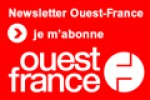 NEWSLETTER OUEST-FRANCE