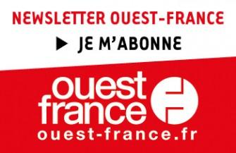 Partenariat Ouest-France