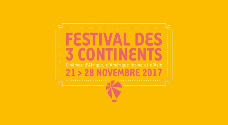festival 3 continents 2018