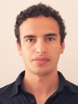 Karim Aitouna