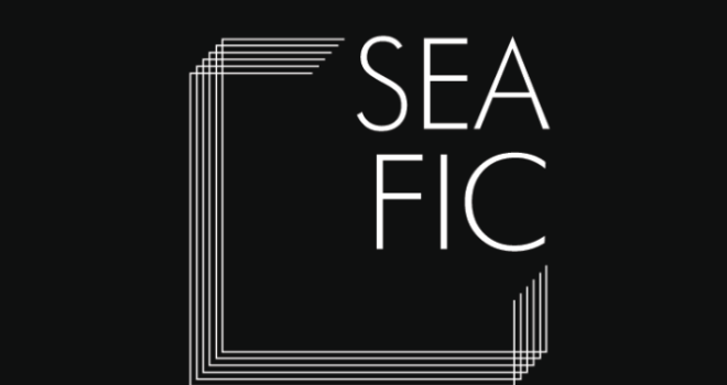 SEAFIC, partner of SEAFIC x PAS program
