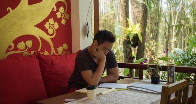 photos@Dew Napattaloong