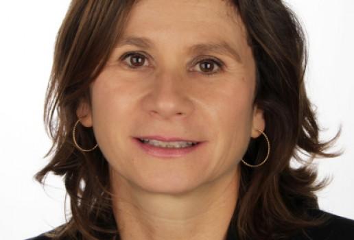 Ana VINUELA - professionnelle universitaire 2017 de la Résidence Produire au Sud