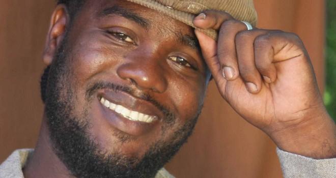 PAS Nantes 2013 - Pierre Lucson Bellegarde (Haïti) - Réalisateur - CARMEN