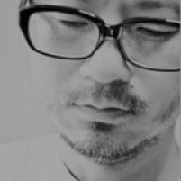 PAS Taipei 2015 - Hung-I Chen (Taïwan) - réalisateur - \