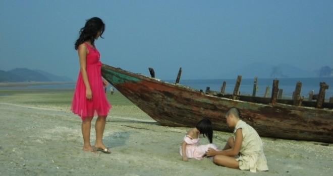 CHOI VOI - Vertiges (Vietnam) - 2009