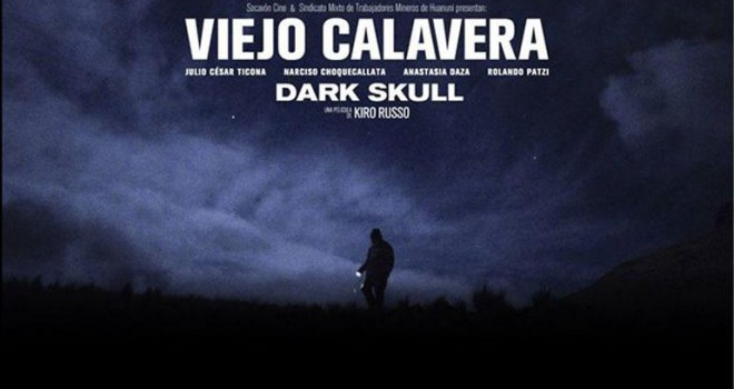 cine_viejo_calavera