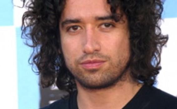 PAS Nantes 2011 - Daniel Eduvijes Carrera (Mexique) - Réalisateur - INVOKING DOLORES