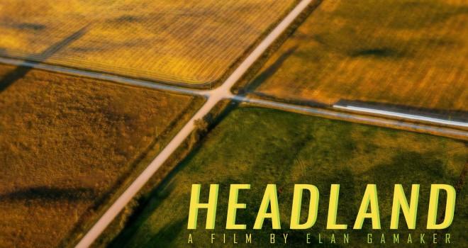 Headland4