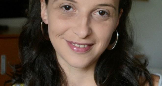 PAS Caracas 2013 - Natalia Machado (Vénézuela) - Producteur - THE FAMILY