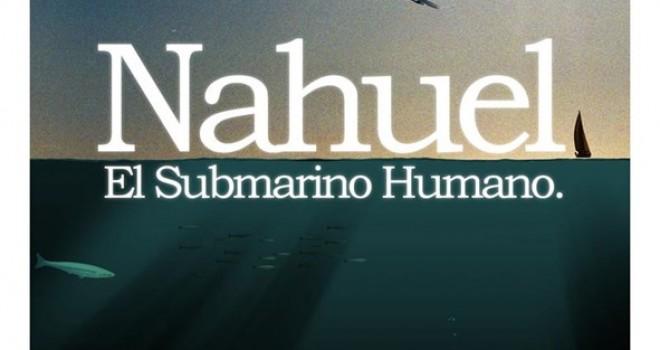 NAHUEL (Argentina) - 2010
