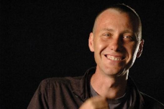 PAS Nantes 2010 - James Tayler (Afrique du Sud) - Producteur - BODA BODA THIEVES