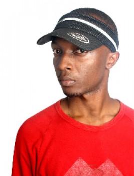 PAS Nantes 2010 - Donald Mugisha (Ouganda) - Réalisateur - BODA BODA THIEVES