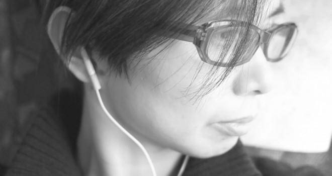 PAS Taipei 2015 - Ying-Chuan Wei (Taïwan) - productrice - \