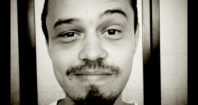 PAS Nantes 2011 - Thiago Taves (Brésil) - Réalisateur - NO MORE MILK