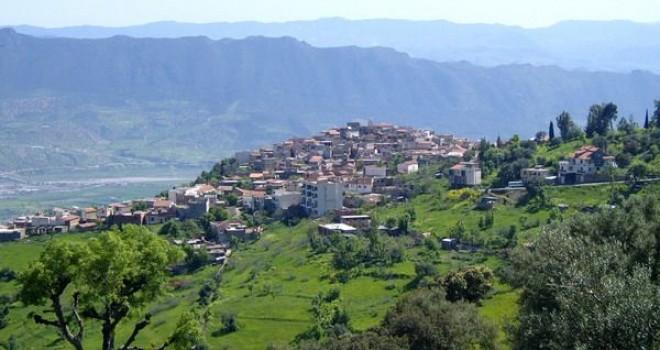 La cité prospère (Tajmaât) de Sofiane Hargous (Algérie)