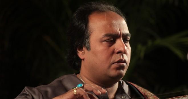 wasif dagar cropped horizontal for Jyoti