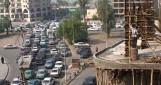 Hams al Moodun (Whispers of the Cities)