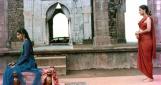 Khayal Gatha