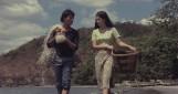 Manille : dans les griffes des ténèbres