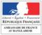 Ambassade de France au Bangladesh