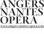 Agers Nantes Opéra
