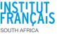 Institut Français en Afrique du Sud