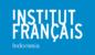 Institut Français en Indonésie