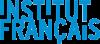 Instituts Français Monde