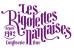 Les Rigolettes Nantaises