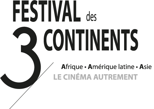 Festival 3 Continents