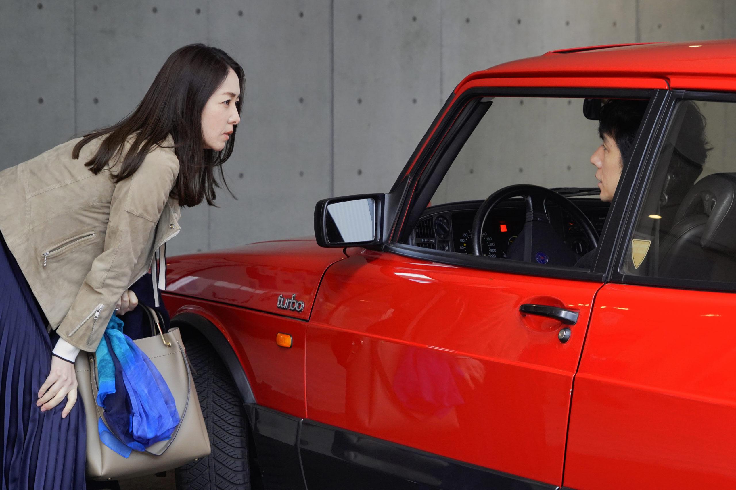 PHO_Drive_My_Car_3
