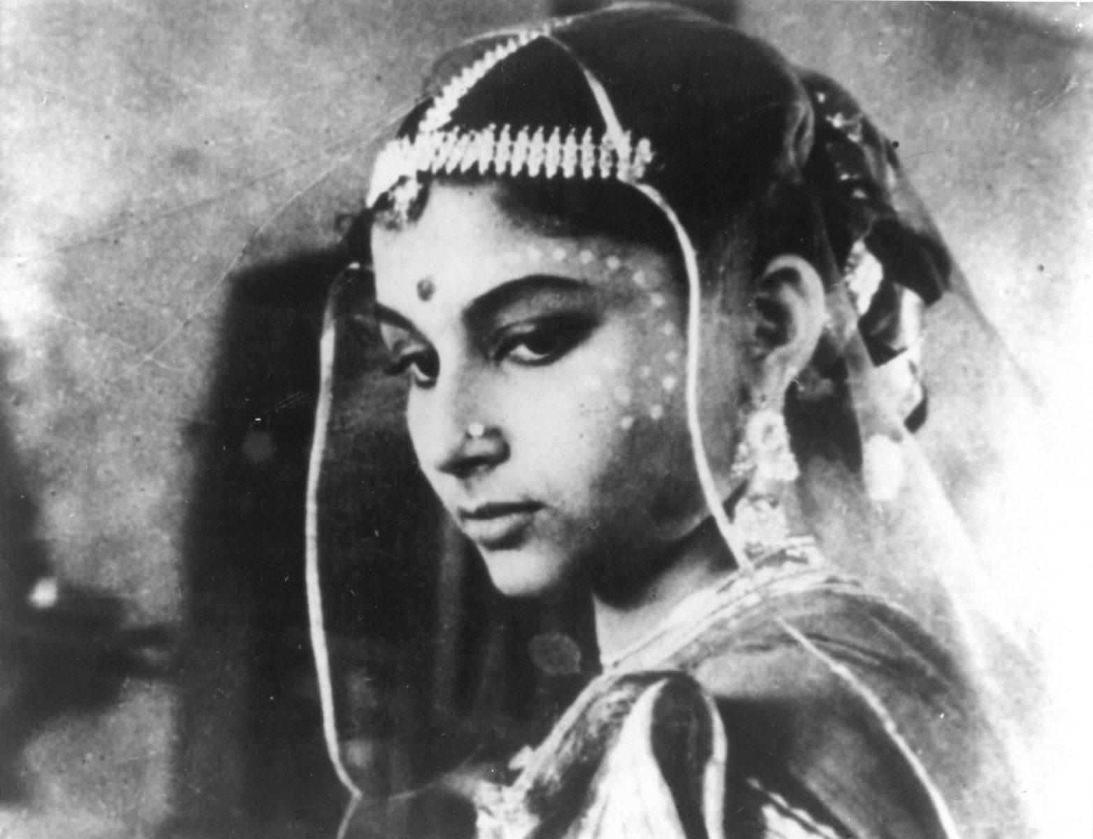 1959_Apur_Sansar_Satyajit RAY