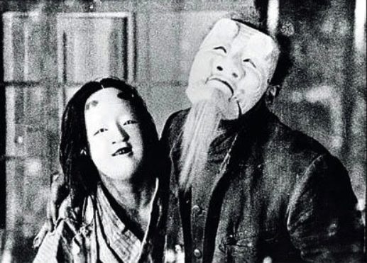 90-second-expert-japanese-cinema-01-420-75