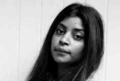 PAS Nantes 2014 -  Amirah Tajdin (Kenya) - Réalisatrice - HAWA HAWAII
