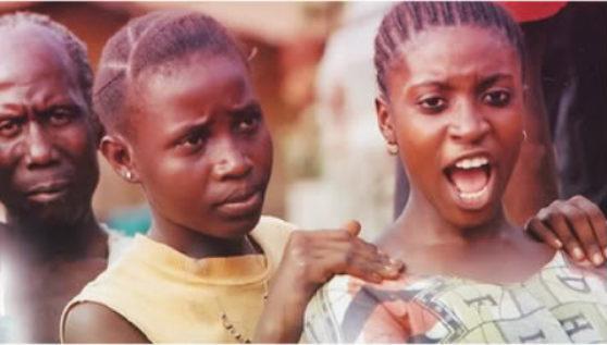 Conakry-Kas1