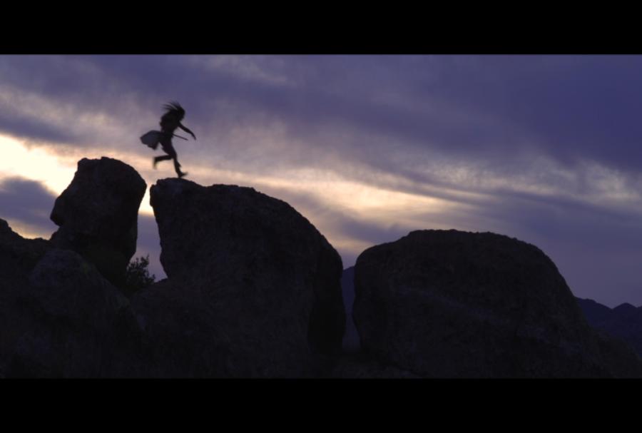 goyacla-brinca-piedra