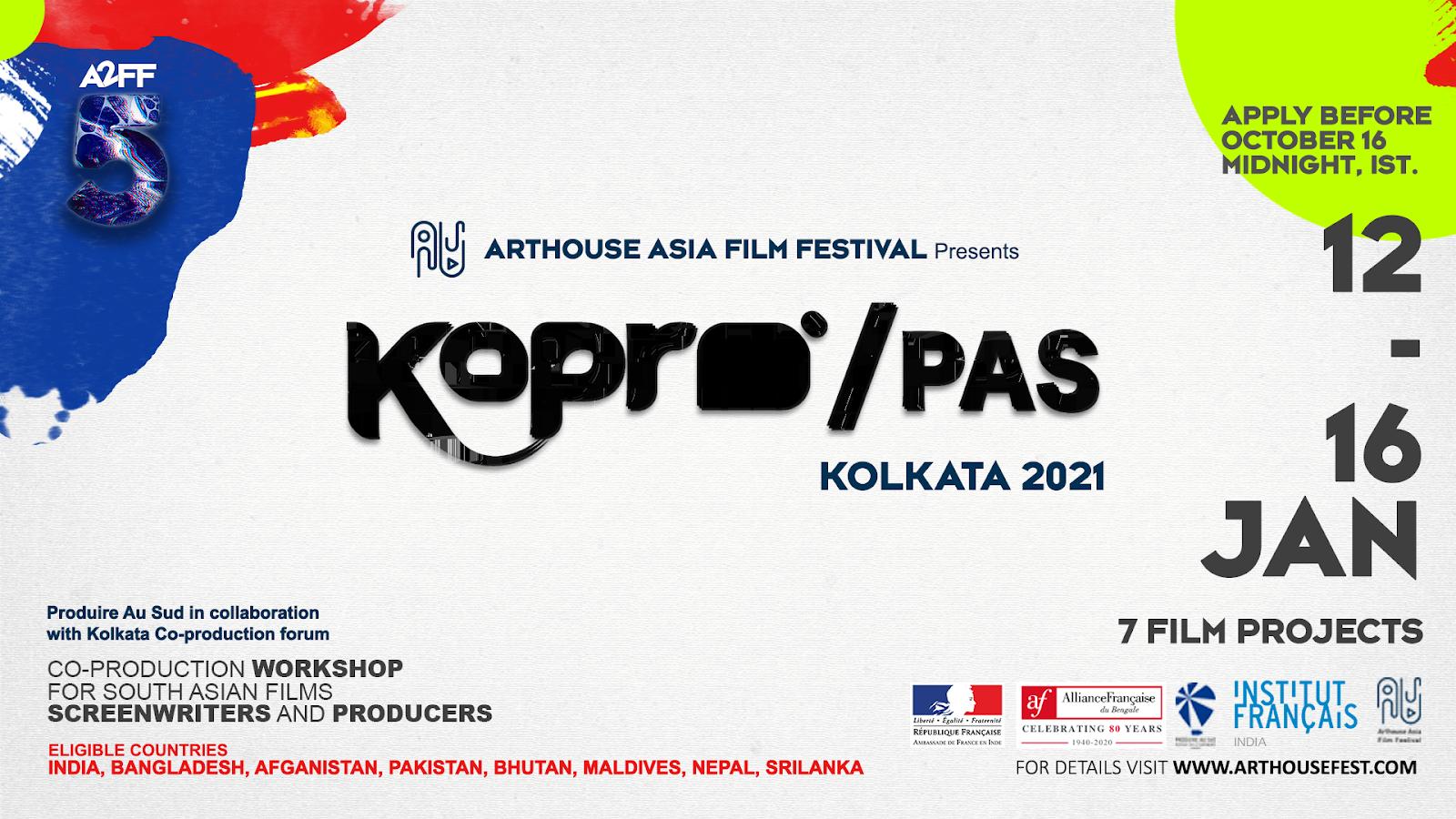 KoPro/PAS 2021