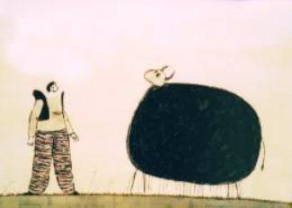 la_vache_et_le_fermier_-_les_contes_persans_-_gebeka