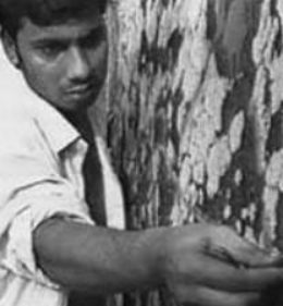 nusrat fathi