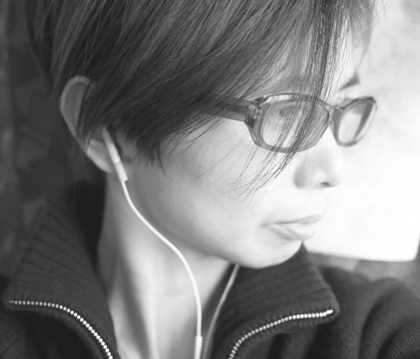 """PAS Taipei 2015 - Ying-Chuan Wei (Taïwan) - productrice - """"Terrorizers in Love"""""""