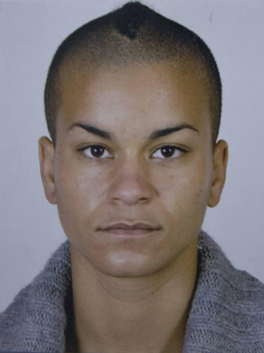 PAS Nantes 2011 - Philippa Ndisi-Herrmann (Kenya) - Réalisatrice - 2 PRINCES