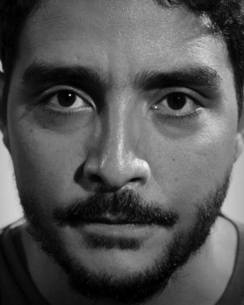 PAS Caracas 2013 - Rober Calzadilla (Vénézuela) - Réalisateur - SURVIVORS