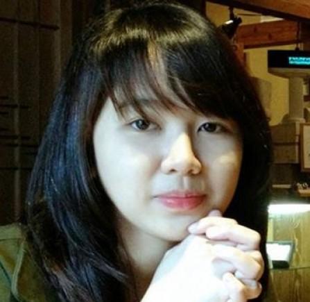 "Pamela Reyes - PAS Bangkok 2015 - producer of ""Birdshot"""
