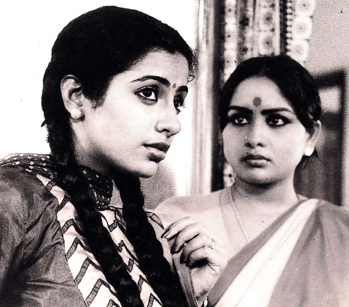 Sindhu Bhairavi01