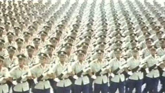 the-big-parade--2