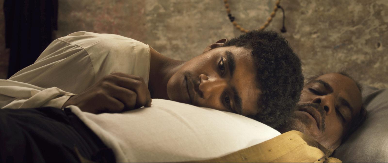 YOU WILL DIE AT TWENTY (Egypt/Sudan) - 2019