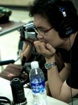 Shin Dong-il