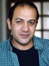 Behnam Behzadi