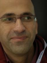Malek Bensmaïl